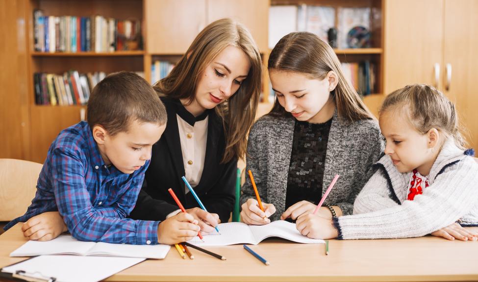 19.10.2018 — Вебинар «Методика проведения конвергентных занятий в системе дополнительного образования»