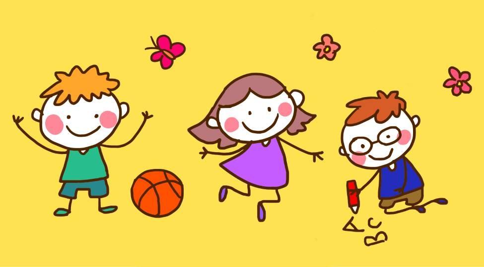 Развитие навыков проектной деятельности детей с нарушениями слуха и речи как основы формирования функциональной грамотности