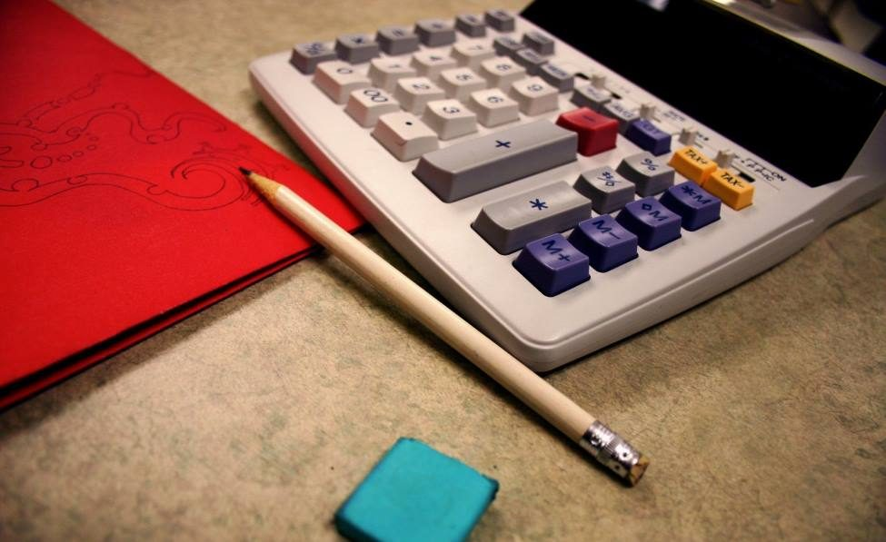 15.11.18 — Вебинар «Особенности преподавания финансовой грамотности в основной школе: методический и содержательный аспекты»