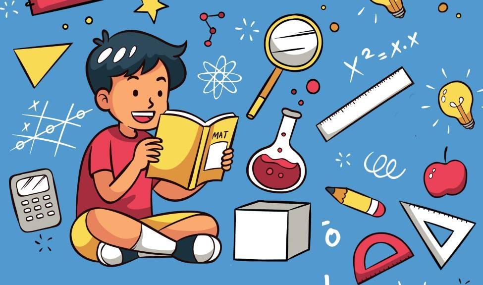 29.11.18 — Вебинар «Использование технологий неформального образования в организации проектной деятельности школьников»