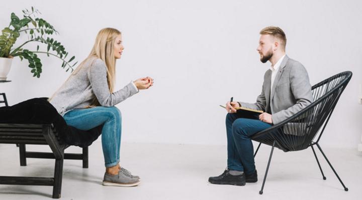 «Коучинг» — личностное и профессиональное развитие педагога
