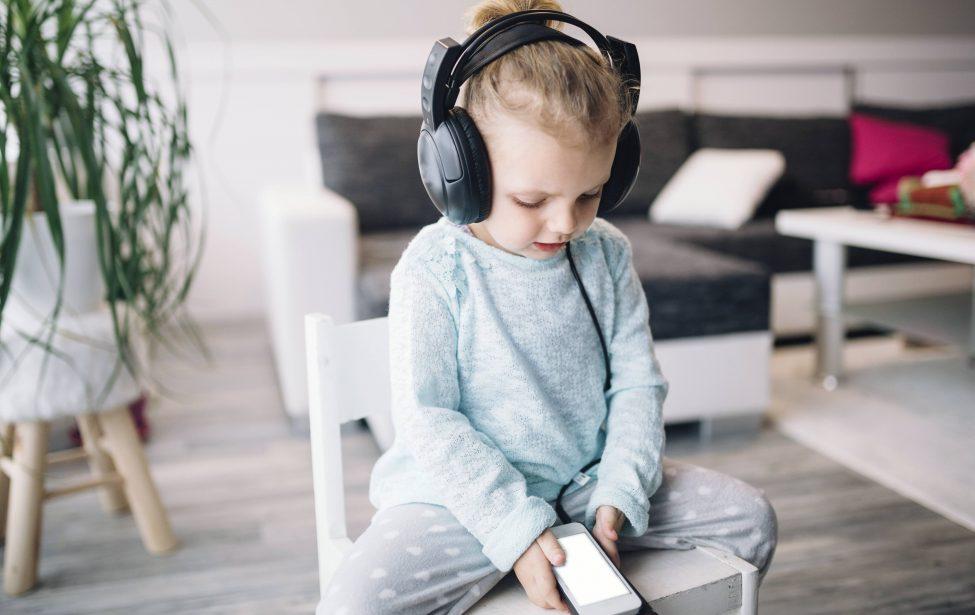 Вебинар «Ученик с нарушением слуха»