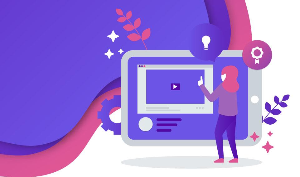 Организация самостоятельной работы обучающихся с использованием ИКТ и веб-сервисов