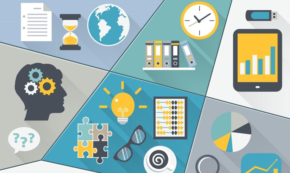 Использование кейс-технологий в образовательном процессе современной школы