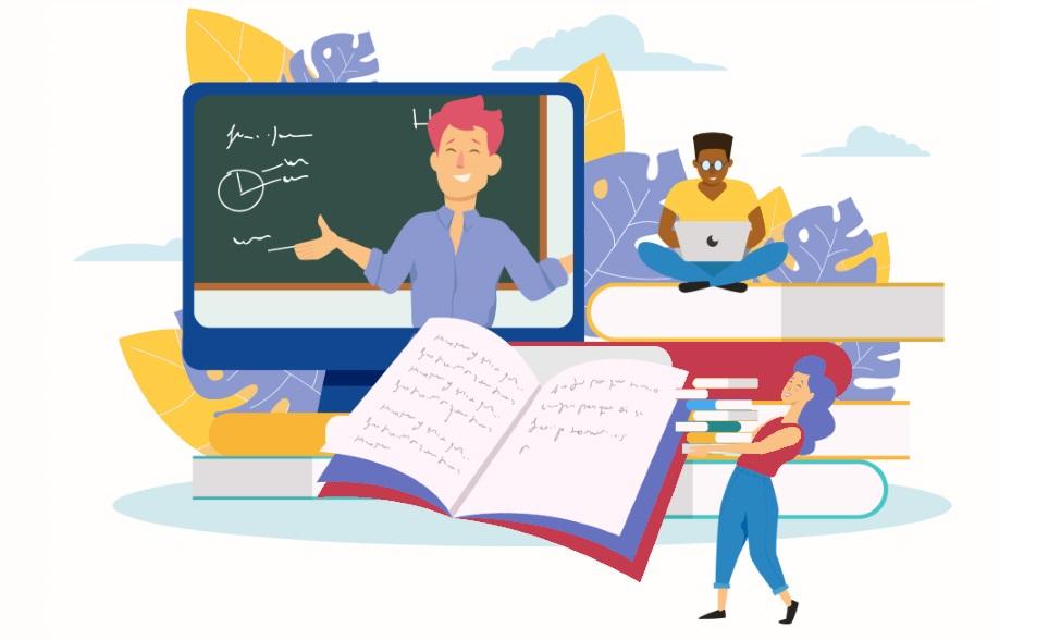 Технология проектирования в работе с обучающимися с использованием «Конструктора социальных проектов»