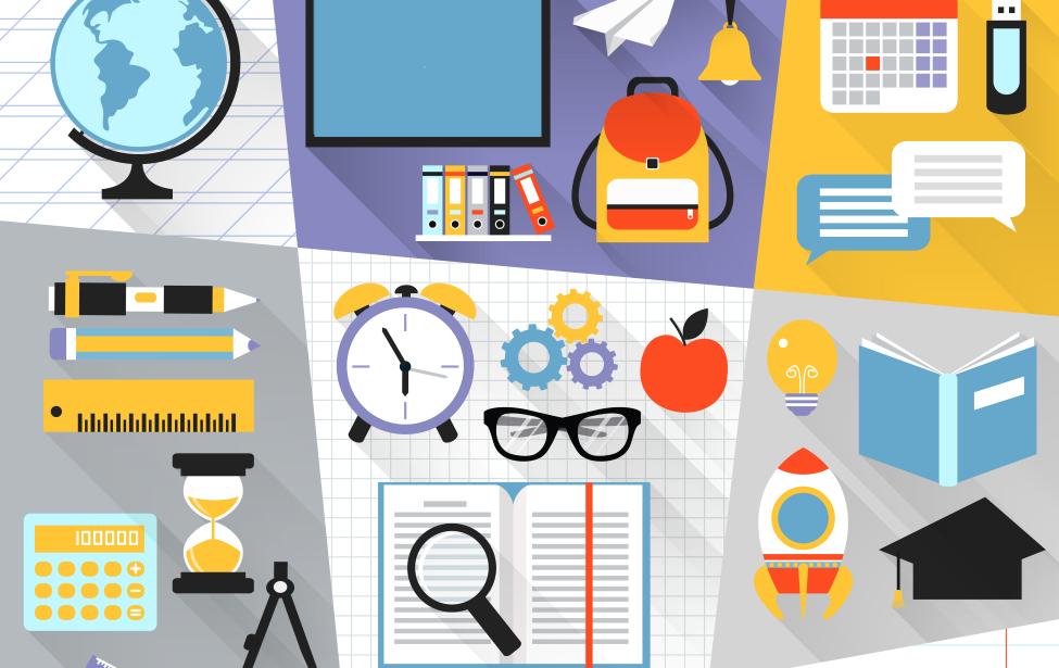 Повышение квалификации по предметным компетенциям