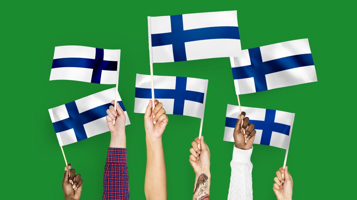 Феномено-ориентированное обучение (РhВl): стажировка по образовательным объектам Финляндии