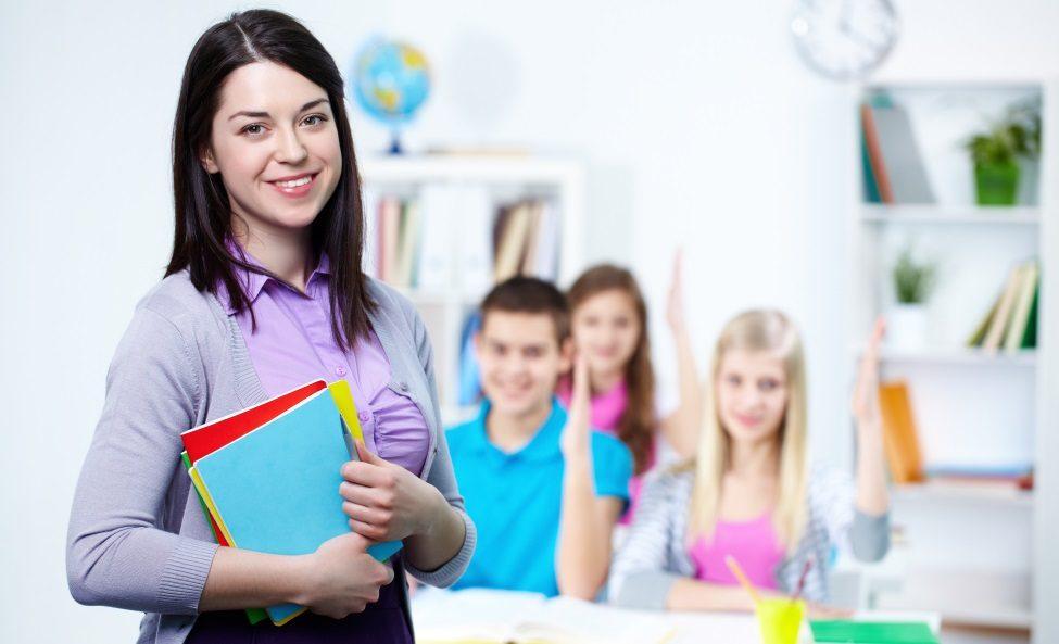 Профессиональная  переподготовка: старт программ