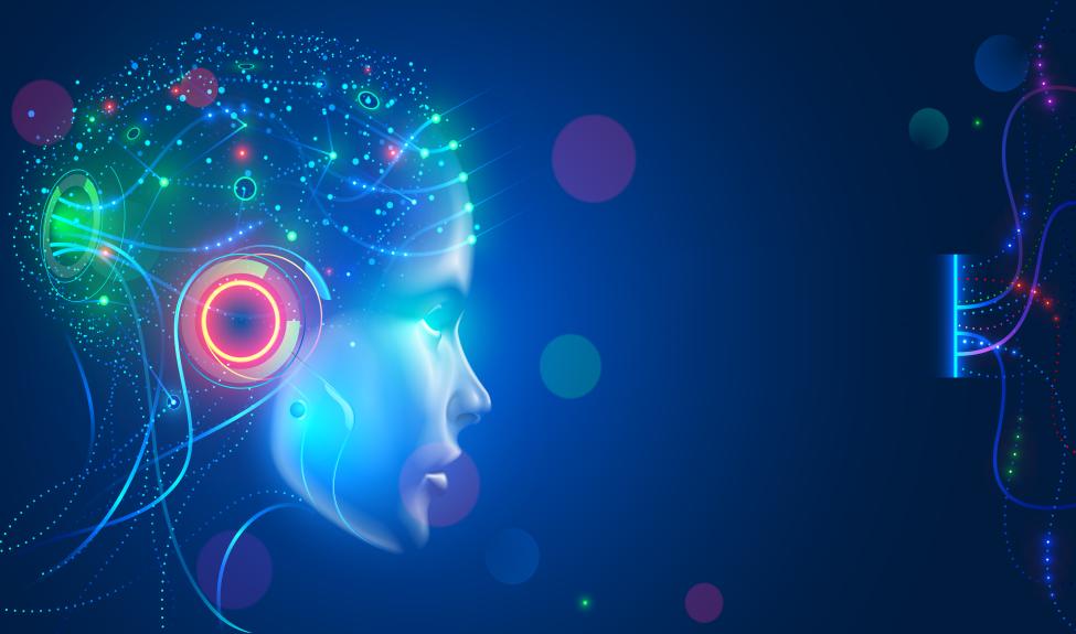 Преподавание в школах основ искусственного интеллекта