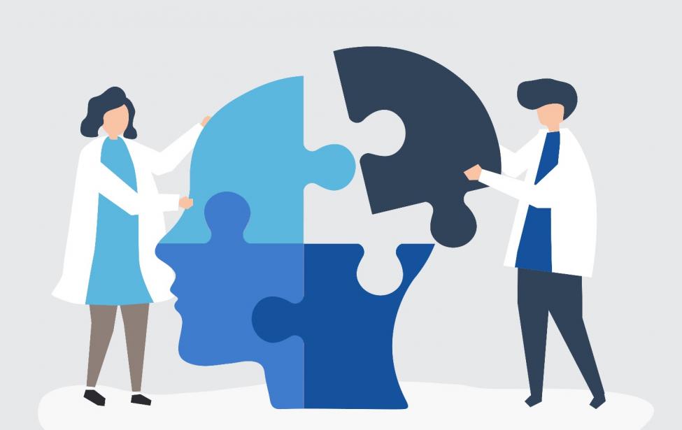 24.10.2019 – Вебинар «Когнитивные исследования в образовании»