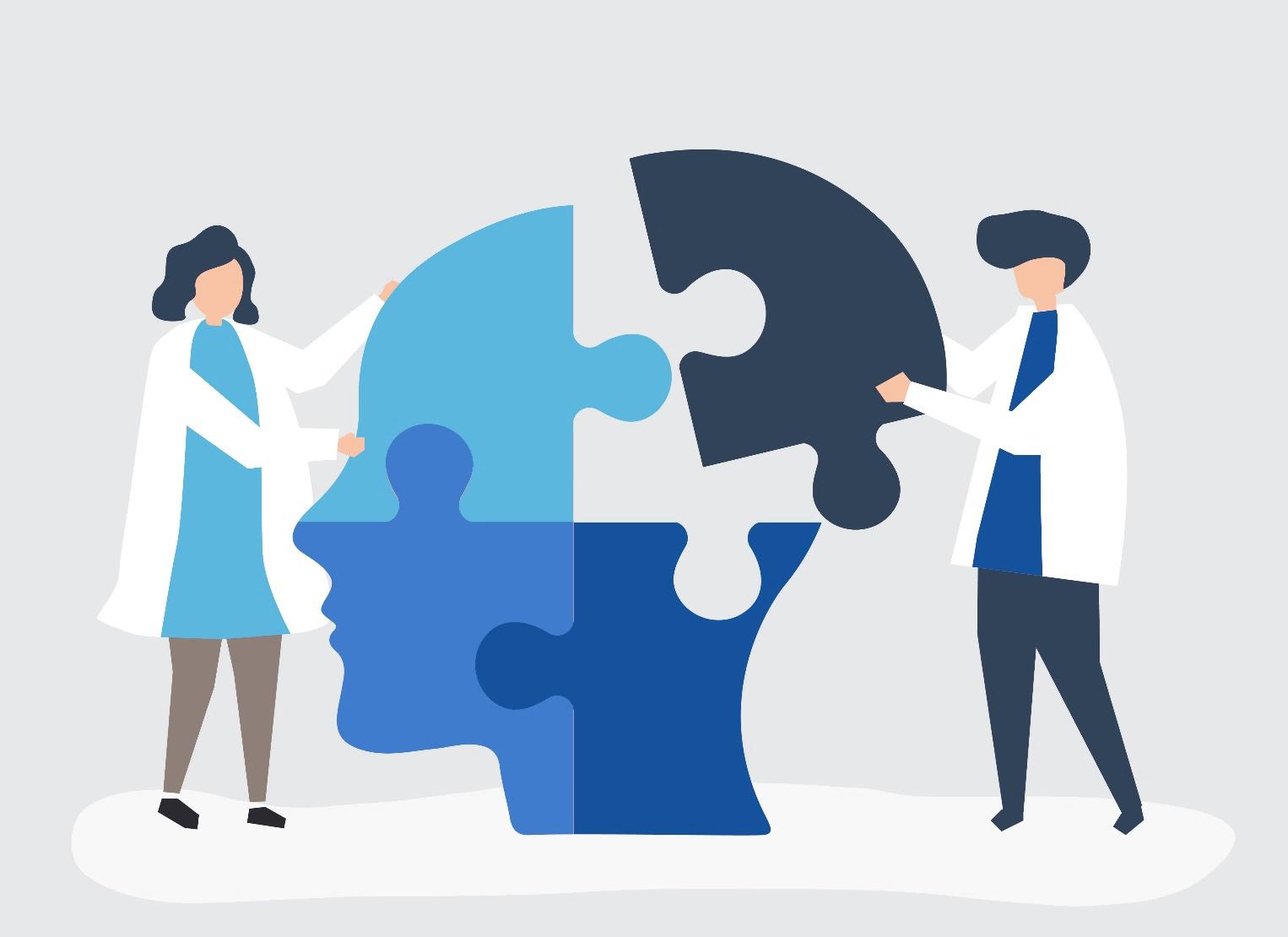 Основы самопознания и саморазвития