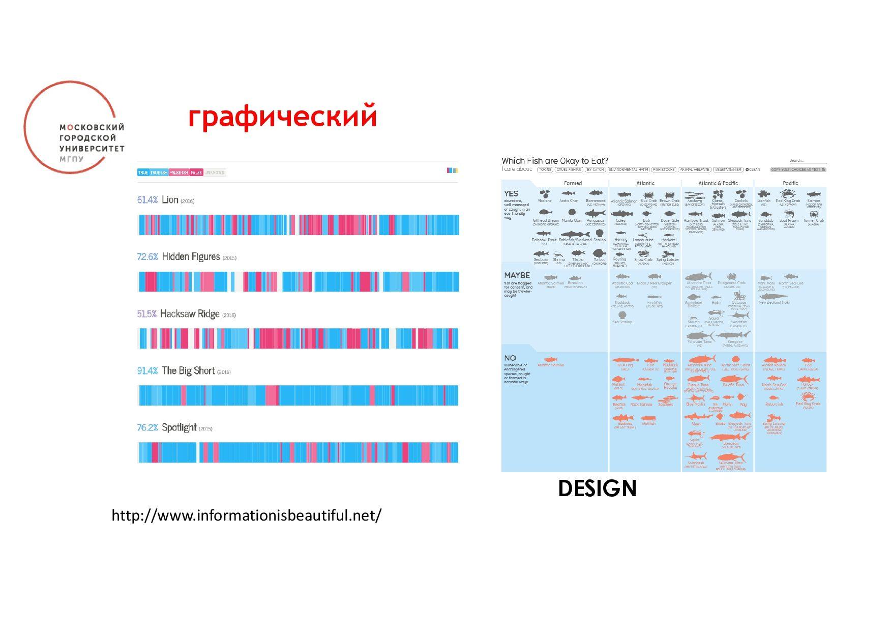 Презентация на МГК -Иванова ЕВ-009