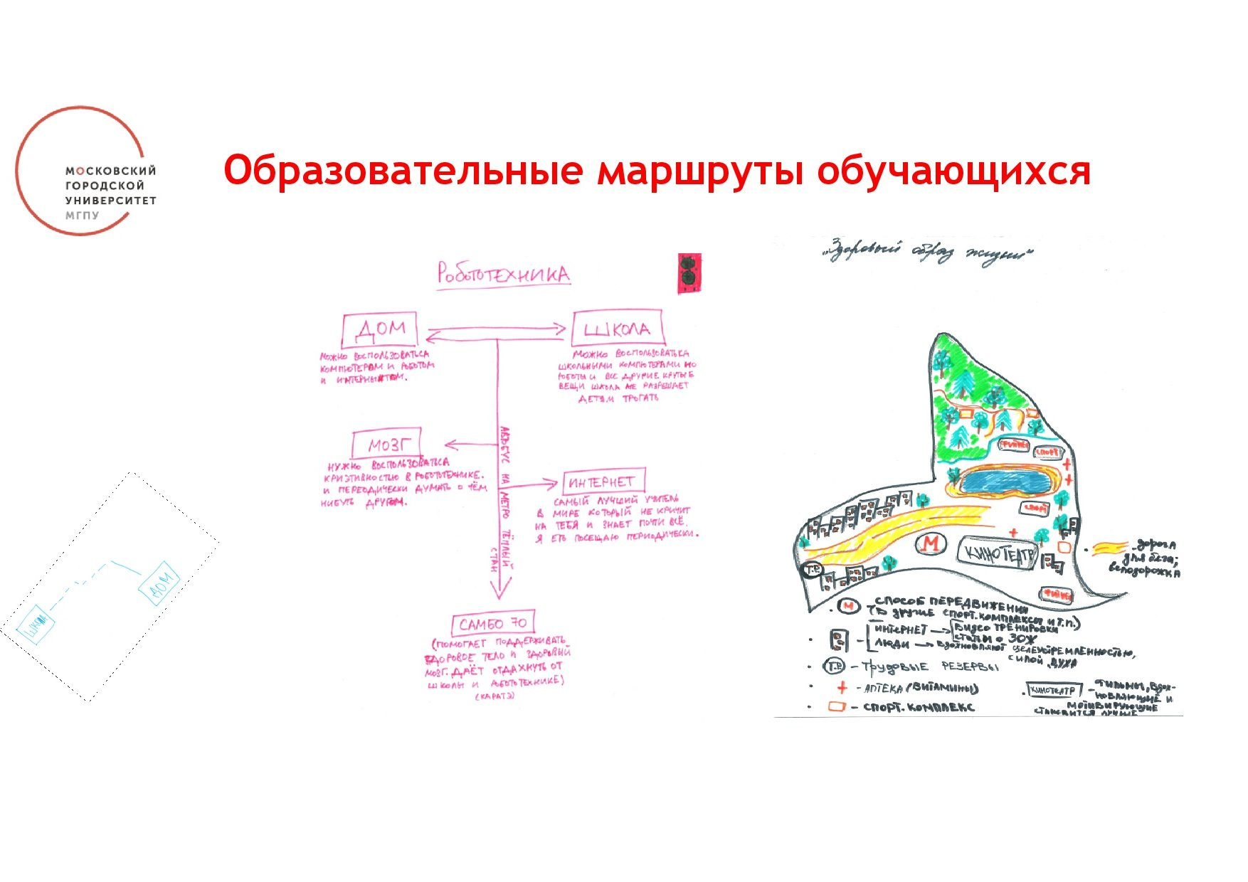 Презентация на МГК -Иванова ЕВ-027