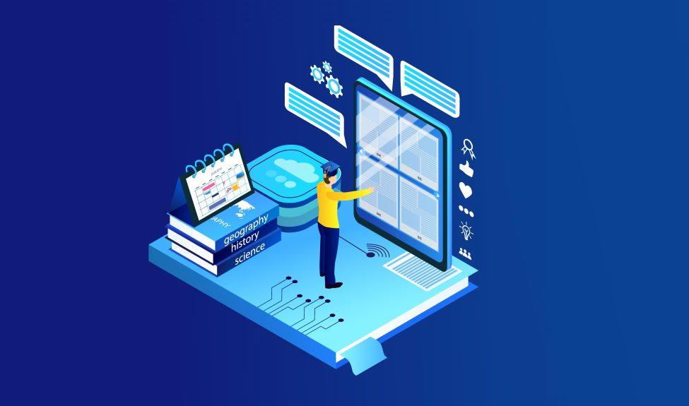 13.12.19 — Старт программы «Технология создания презентаций для дистанционного обучения»
