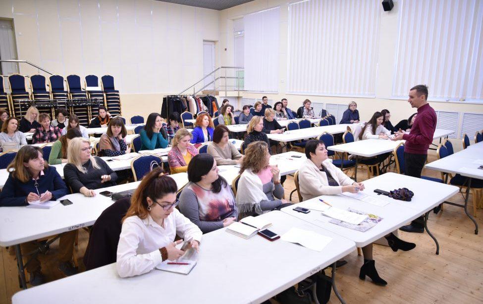 Обучение научно-педагогических кадров: подводим итоги