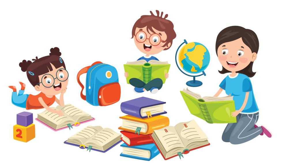 Практика и методика подготовки кадров с учетом стандартов WorldskillsRussia (компетенция «Дошкольное воспитание»)