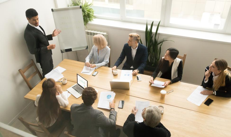 Стратегическая сессияпо обсуждению концепций профэкзамена и диагностики профессиональных компетенций педагогов