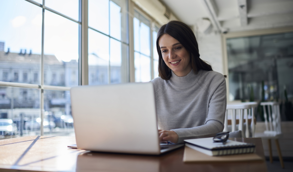 Цикл обучающих вебинаров для участников МГК 2020