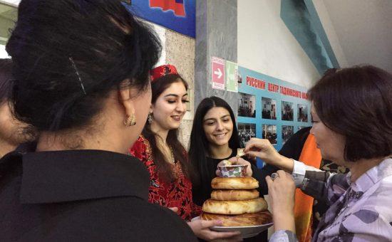 Таджикистан1