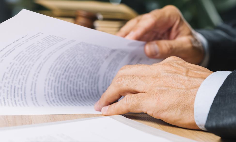 Актуальные  правовые вопросы  образовательной организации