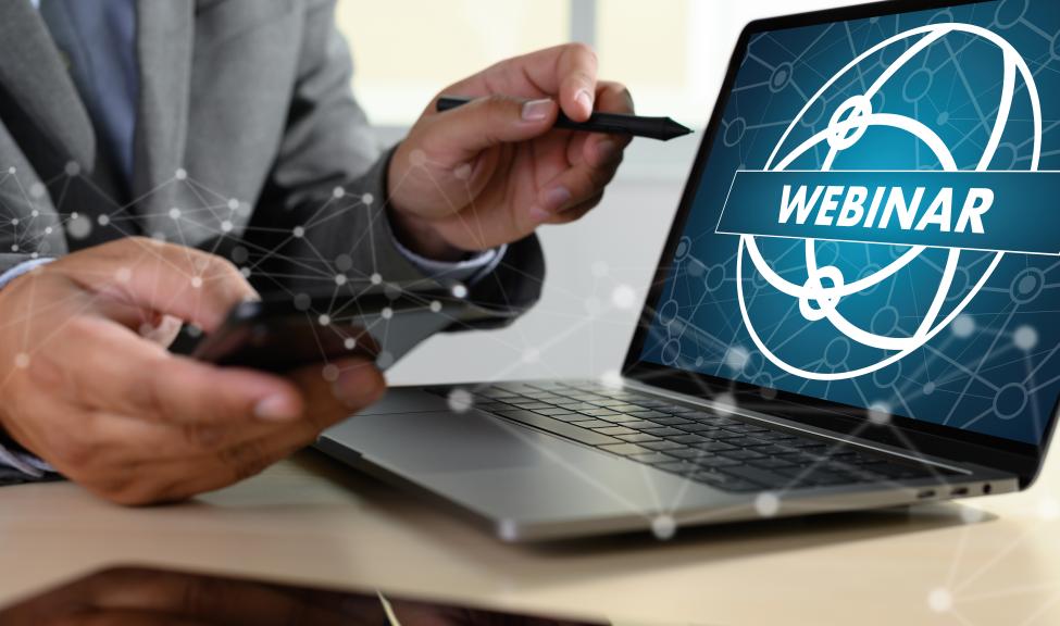 Краткий курс «Основы и особенности подготовки и проведения вебинаров как формы дистанционного обучения»