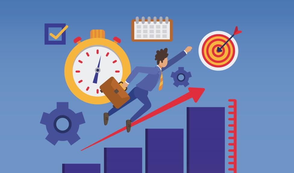 Личная  эффективность и  тайм-менеджмент  (для ППС)