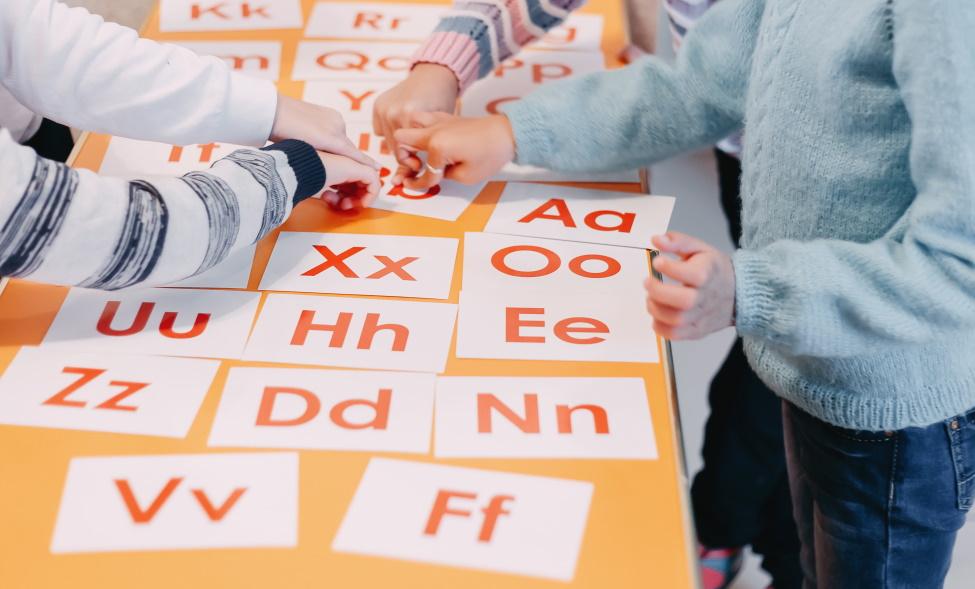Методы и технологии обучения английскому языку в современной школе