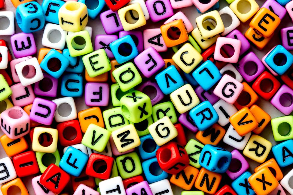 Методика обучения второму иностранному языку в общеобразовательной школе