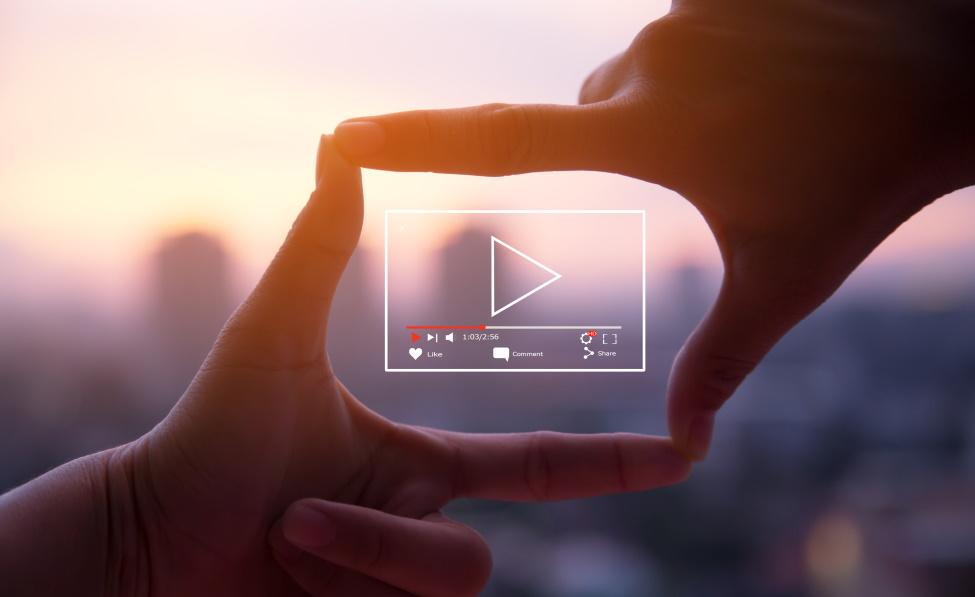 Технология создания презентаций для дистанционного обучения: итоги обучения