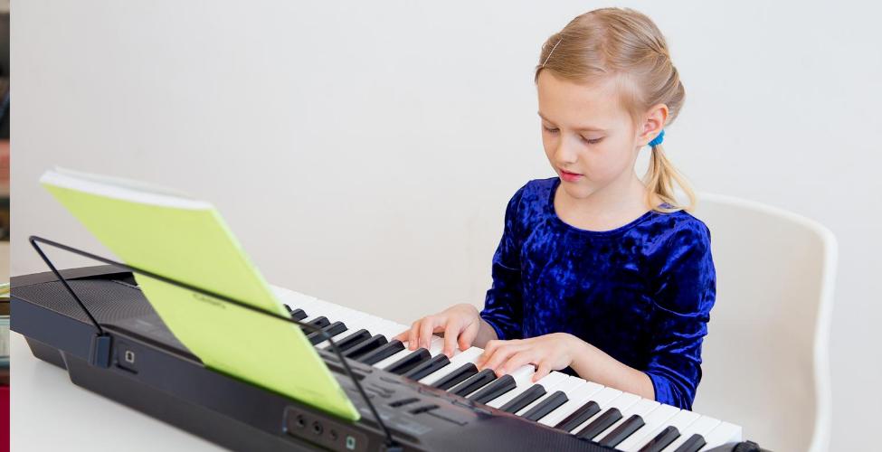 Информационные технологии в музыкальном образовании в условиях реализации ФГОС