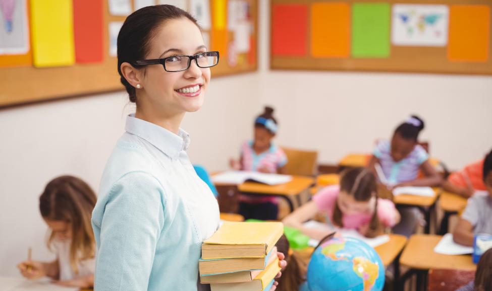 Федеральный проект «Учитель будущего»: диагностика профессиональных компетенций педагога
