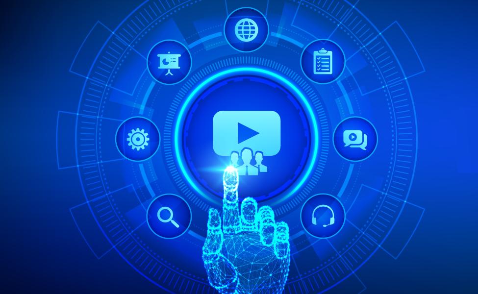 «Цифровые инструменты в обучении школьников» —  педагогический сэт