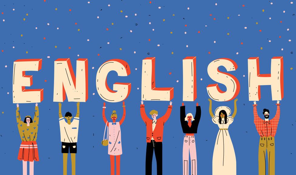 Основы англоязычной научной речи