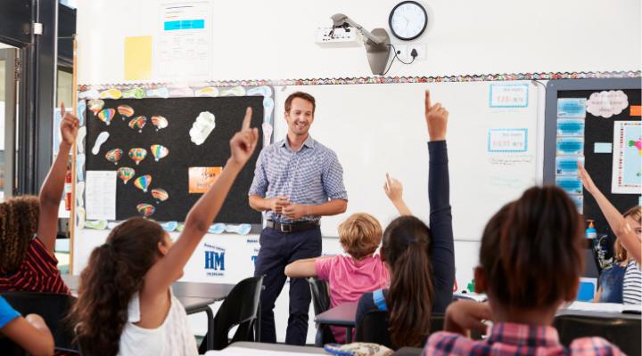 Проектная деятельность обучающихся 5-9 классов как способ формирования метапредметных результатов обучения в условиях реализации ФГОС