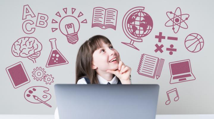 Организация исследовательской и проектной деятельности обучающихся (в рамках Московского городского конкурса исследовательских и проектных работ обучающихся)