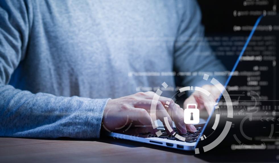24.12.2020 – Вебинар «МГК: направление «Кибербезопасность в образовании»
