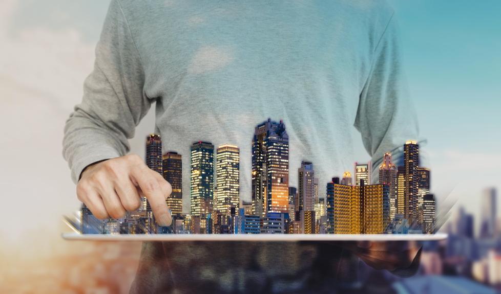 23.12.2020 – Вебинар «МГК: направление «Дизайн городской среды»