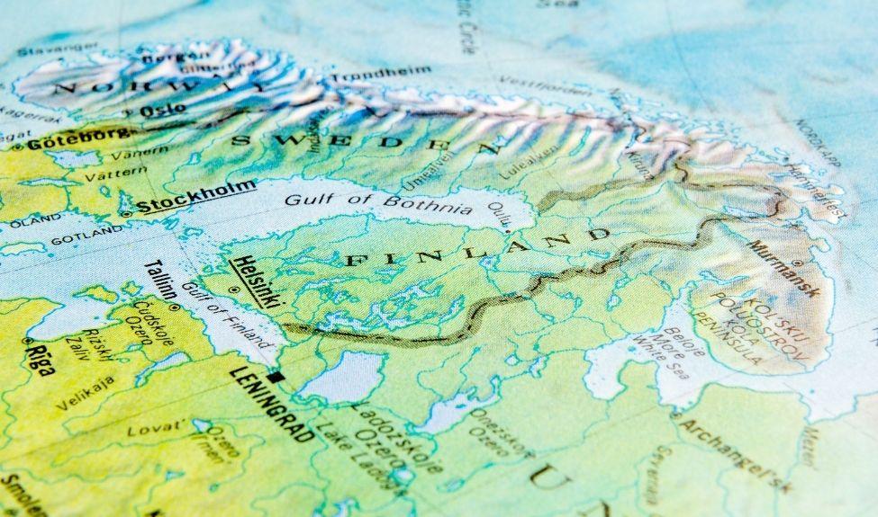 Системы образования Финляндии, Эстонии и Швеции