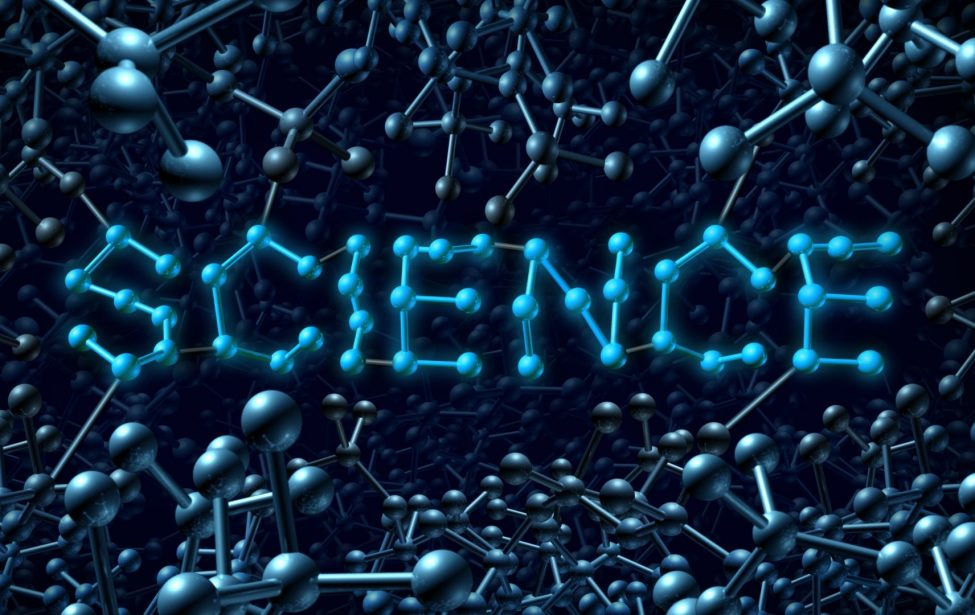 Дни науки МГПУ-2021