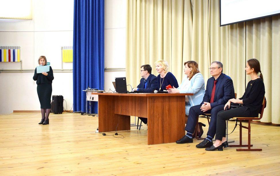 Масштабное повышение квалификации педагогических работников в Северной Осетии