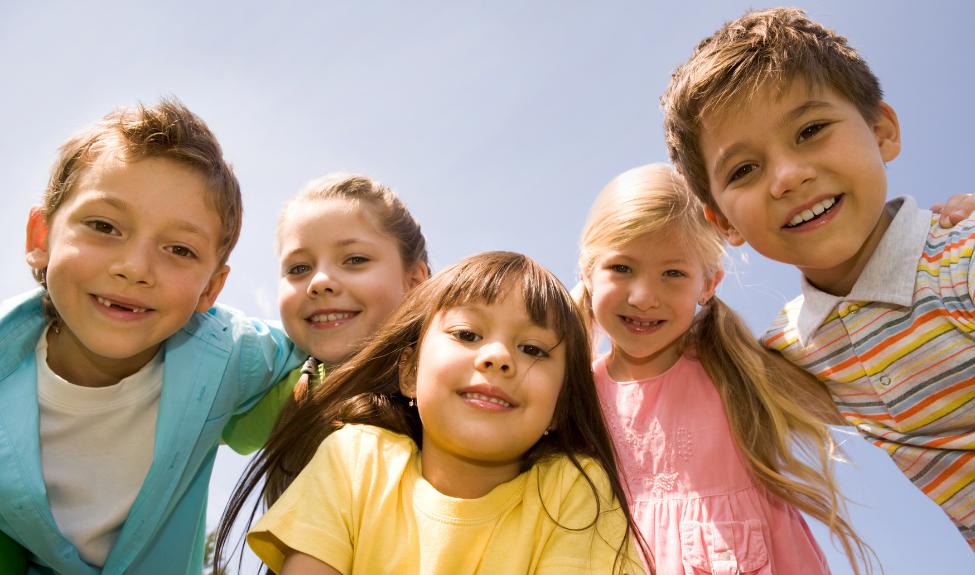 Виртуальные экскурсии как средство развития познавательной и творческой активности детей дошкольного возраста