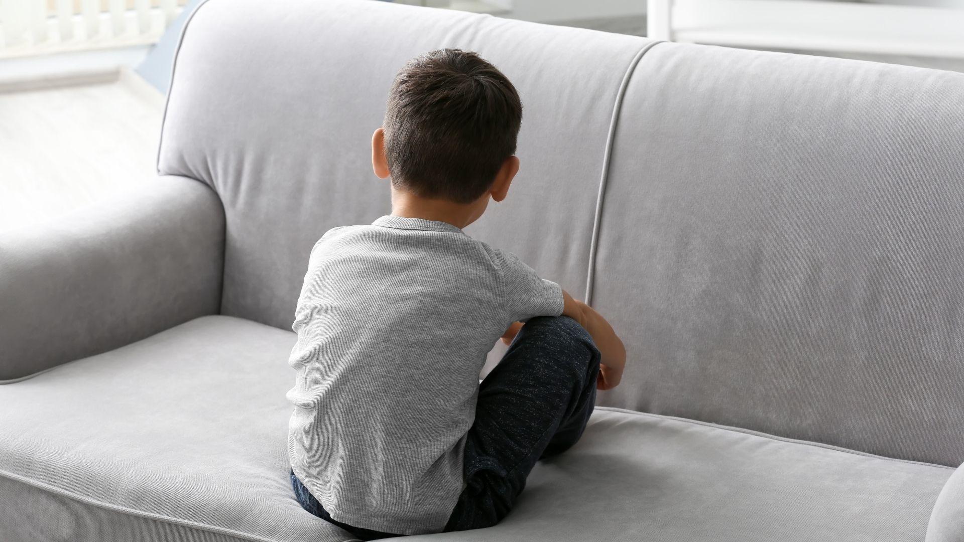 Комплексная помощь детям и подросткам с расстройствами аутистического спектра