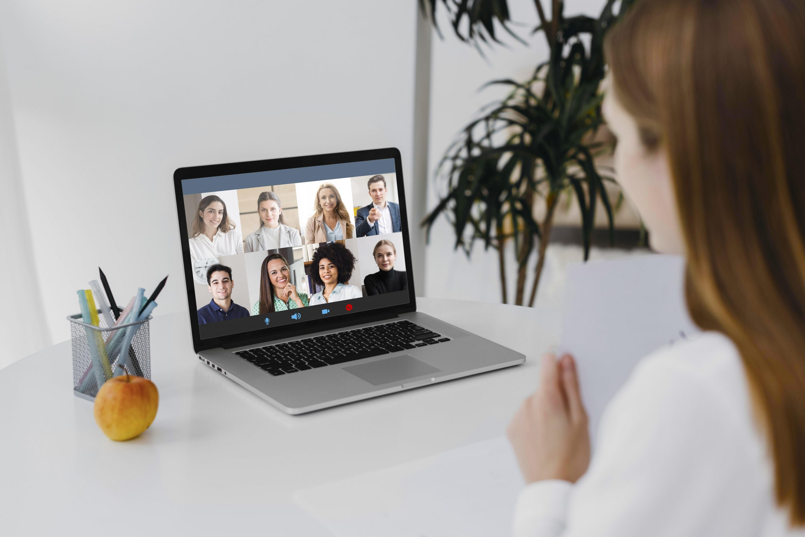Межрегиональный онлайн — семинар «Организация проектной лаборатории в школе»