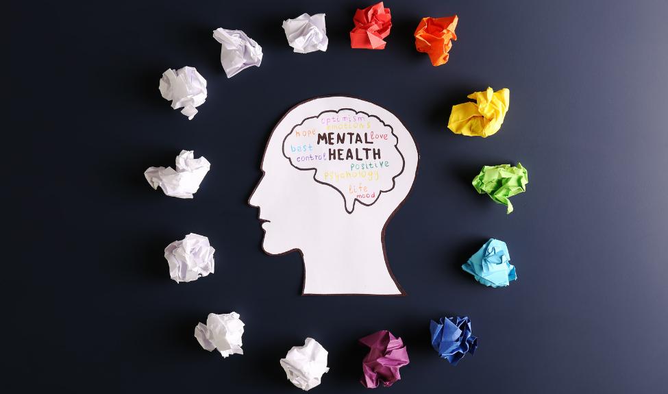 Тренинг «Развитие ментальной устойчивости»