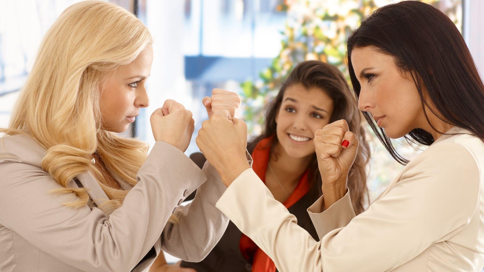 Методические основы взаимодействия участников образовательного процесса в школе